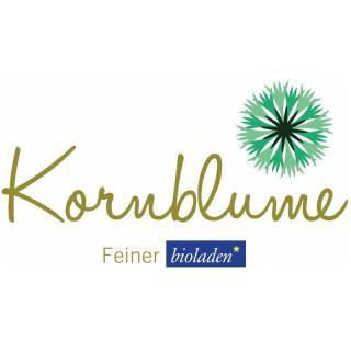 Landpark Lemon Kiste