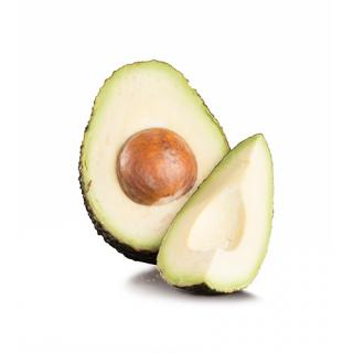 Avocados Hass