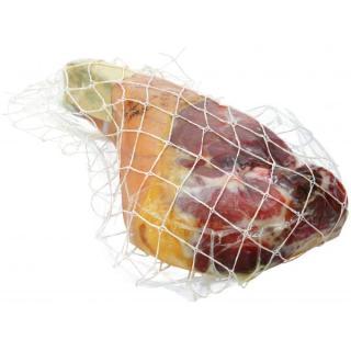Parma-Schinken DOP 1/2 Keule