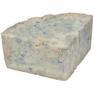 Italienischer Gorgonzola 1,4 kg