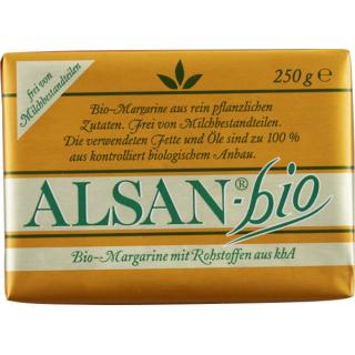 ALSAN-BIO