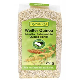 Quinoa weiß HIH