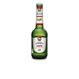 Lammsbräu Alkoholfrei (Bio)