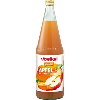 Apfelsaft ? heimisch ? 100% Direktsaft