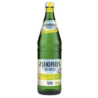 Landpark Lemon