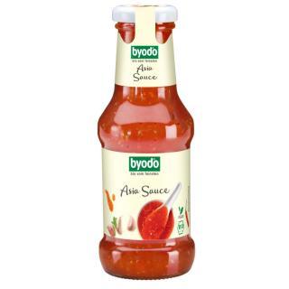 Asia Sauce, 250 ml