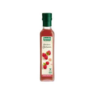 Himbeer Balsam, 5 % Säure, 0,25 l