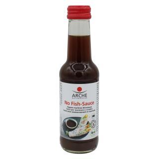 No Fish-Sauce