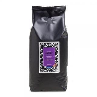 Hochlandkaffee ganze Bohne