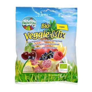 Bio-Veggie-Mix