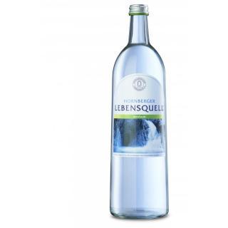 Hornberger Lebensquell 1,0l medium