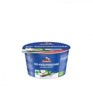 BGL Bio-Kräuterquark 40,0% Fett