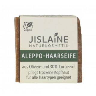 Aleppo-Haarseife, 200g