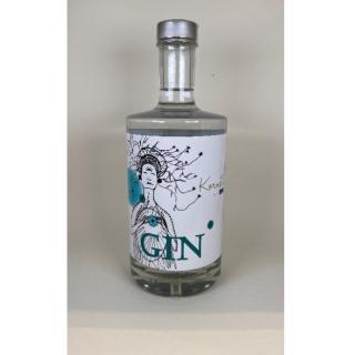 Brinkers Gin